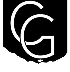 Salon Guichard